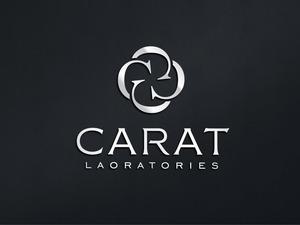 Carat1