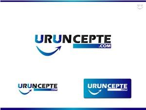 Uruncepte3