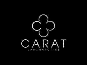 Carat laboratories1
