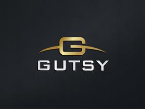 Gutsy