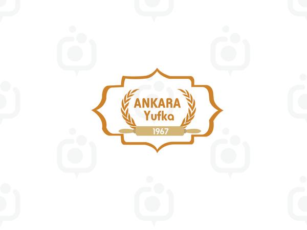 Ankara yufkaa