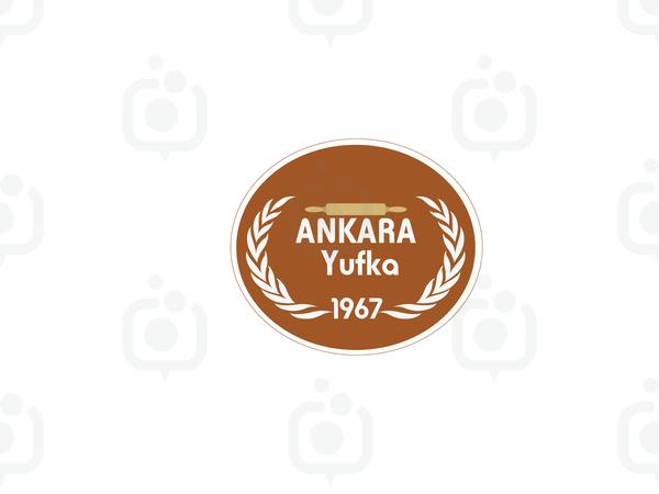 Ankara y