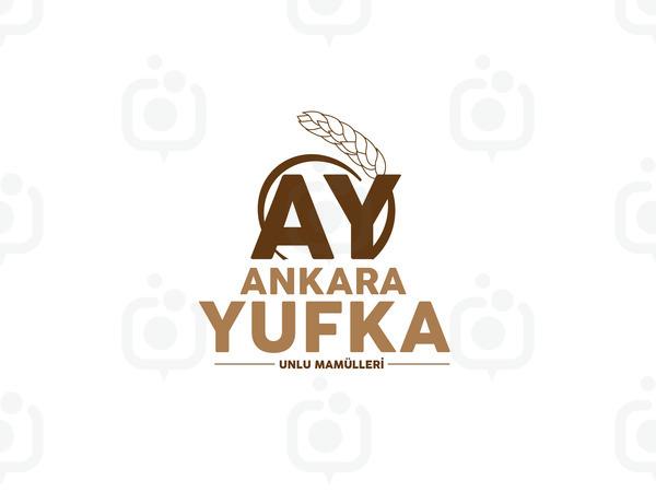 Ankara yufka