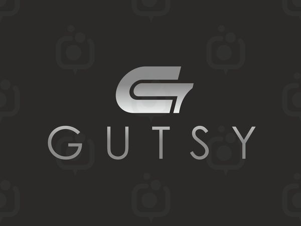 Gutsy2