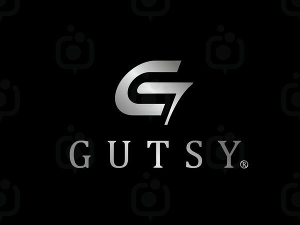 Gutsy3