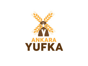 Ankarayufka 02