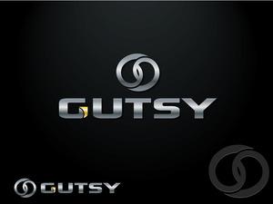 Gutsy1