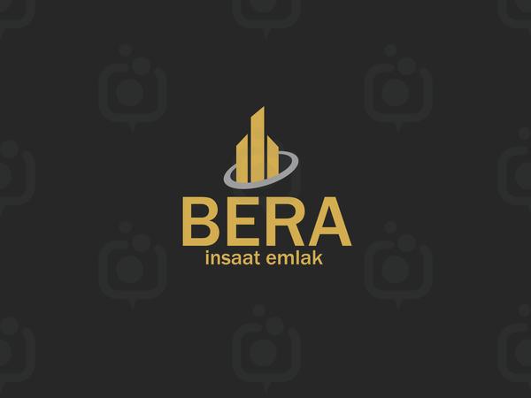 Bera 2