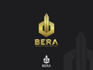 Bera1