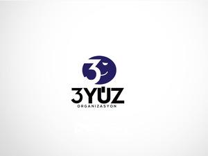 3yuz4