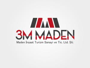 3m maden