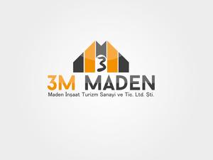3m maden2