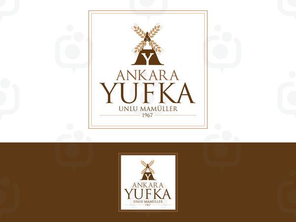 Ankara yfuka 7