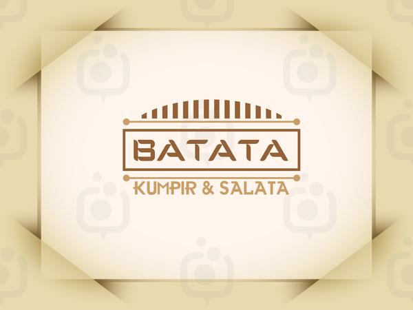 Batata3