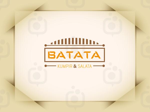 Batata5