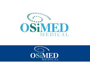 Osimed logo01