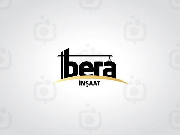 Bera 01