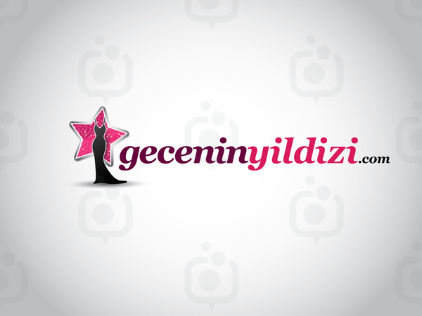 Geceninyildizi logo01