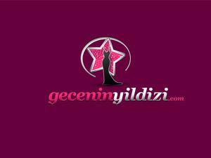 Geceninyildizi logo02