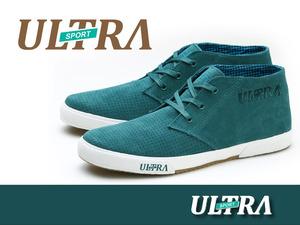 Ultralogo1