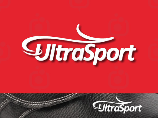 Ultralogo2