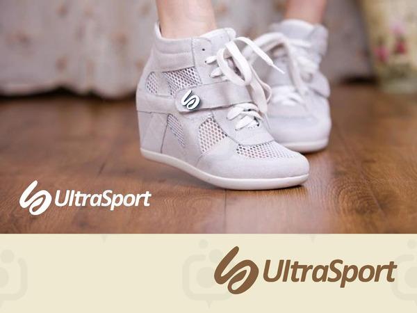 Ultralogo4