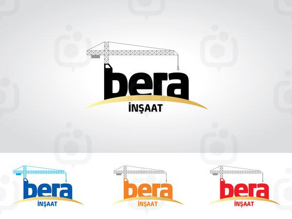 Bera 04