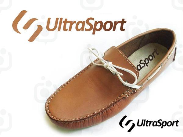 Ultralogo5