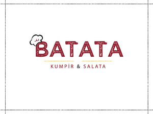 Batata2