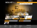 Proje#25865 - Mobilyacılık Web sitesi tasarımı (psd)  -thumbnail #52