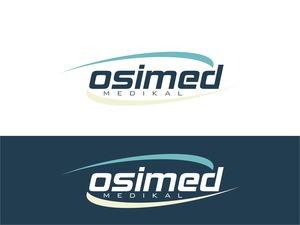 Osimed