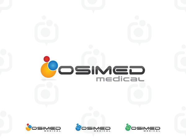Osimed1