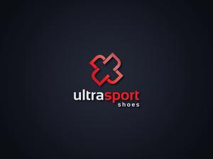 Ultra sport 01