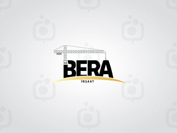 Bera 05