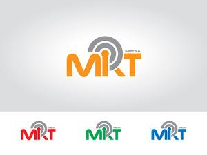 Mrt 01