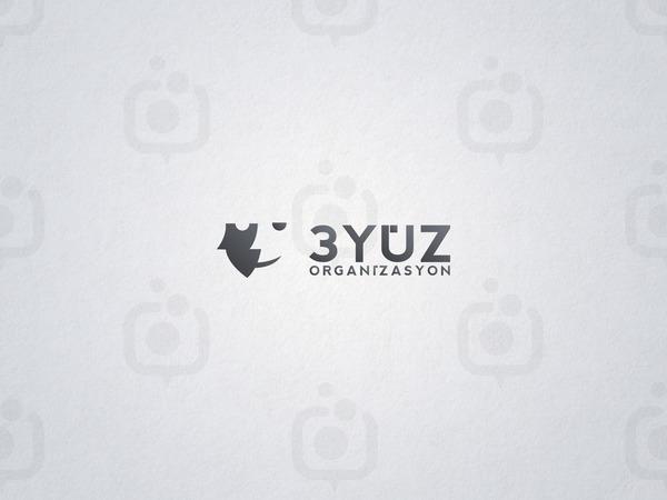 3yuz2