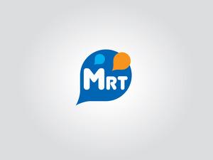 Mrt 02