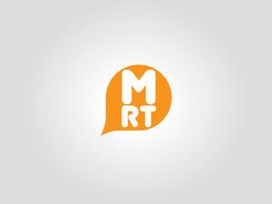 Mrt 03