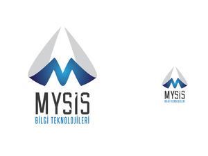 Mys s logo 01 01