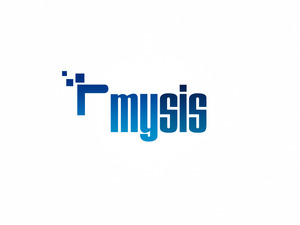 Mysis