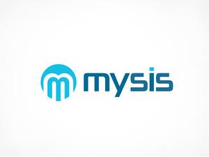 Mysis 2