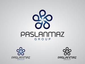 Paslanmaz group 01