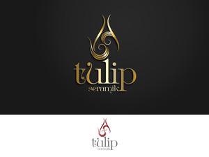 Tulip 01