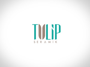 Logo sunum