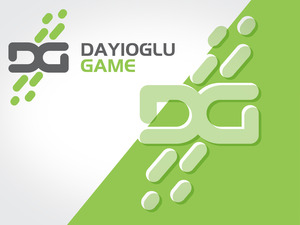 Dayioglu game 02