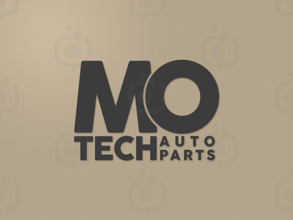 Motech 1