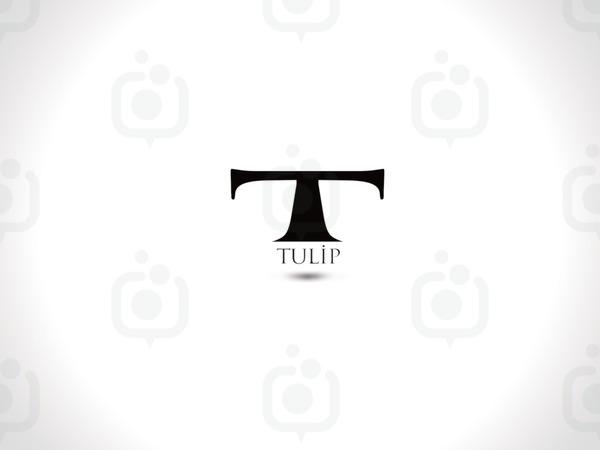 Tul p2