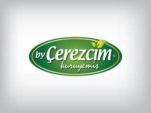 erezcim2 01