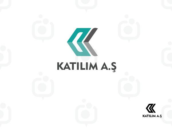 Katilim1 01