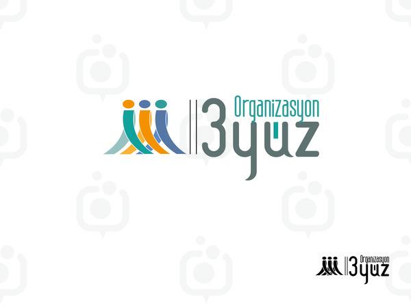 3yuzson3 6 01 01